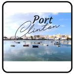 port clinton
