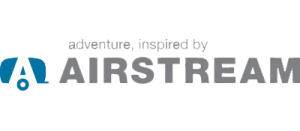 logo-airstream