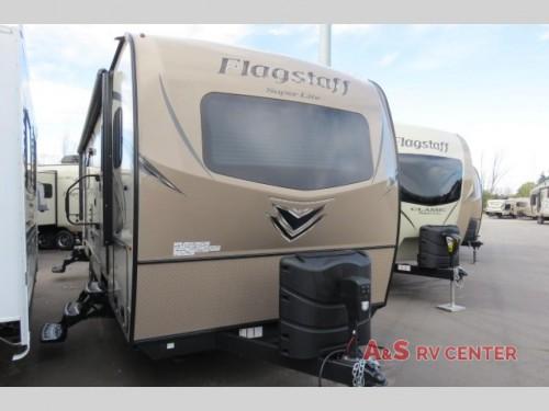 Flagstaff RVs