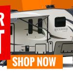 2020 RV Close Out Sale