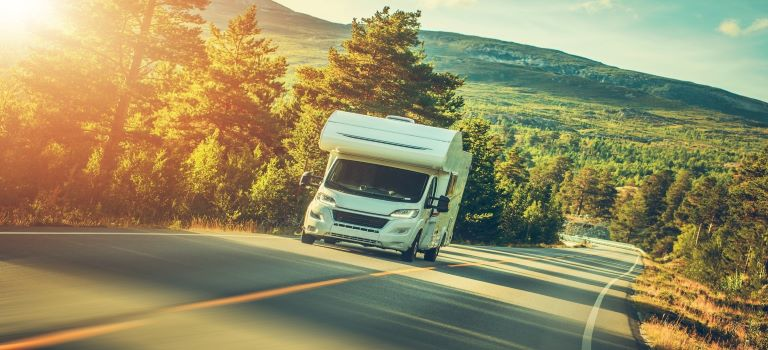 5 Must-Do RV Trips for Big Families in 2020