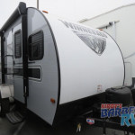 Great Deals on Used RVs