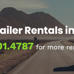 rv rentals in maryland