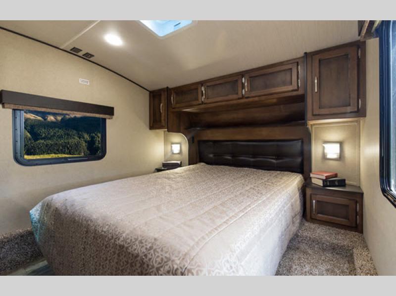grand design reflection bedroom