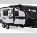 2020 grand design imagine travel trailer