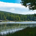 greenbriar lake