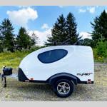mypod travel trailer