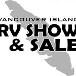 vancouver island rv show