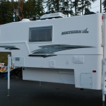 northern lite special edition truck camper