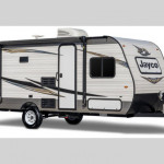 jayco jay flight slx western edition