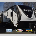 Grand-Design-Imagine-Travel-Trailer