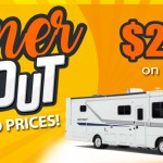 Bill Plemmons RV Blowout Sale 2018 RV Clearance