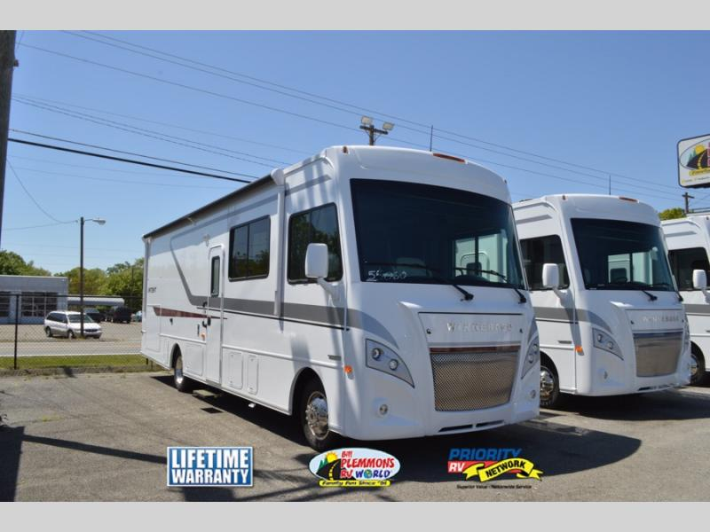 Bill Plemmons Blowout RV Sale 2018 RV Clearance Winnebago Intent