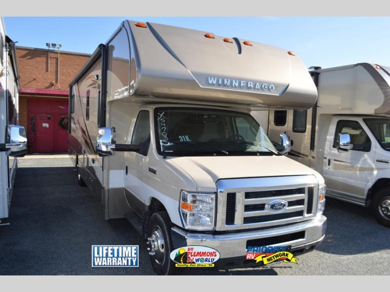 rv invoice sale rvs at or below invoice cost