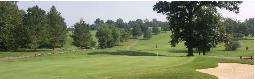 bill plemmons golf course customer appreciation rv sale 2018