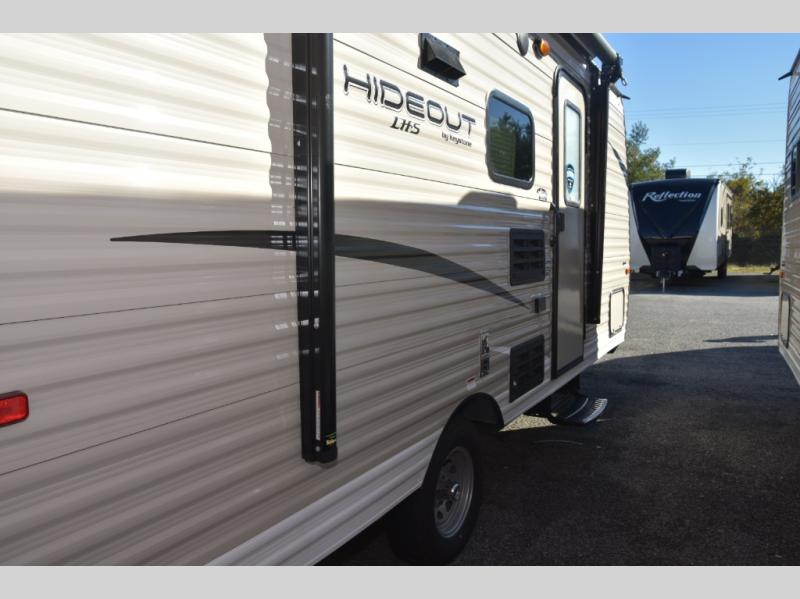 RVs For Sale Under $15,000 Bill Plemmons RV Keystone Hideout Travel Trailer
