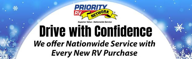 Red Bow RV Sale Bill Plemmons RV World Priority RV Network