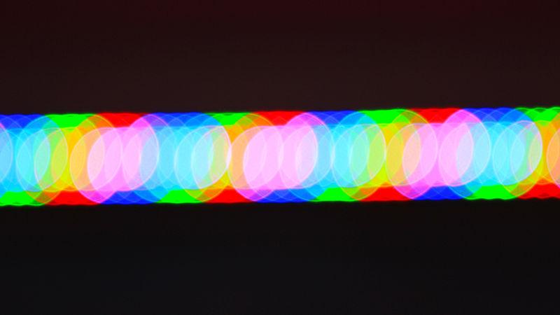 led_lights_10703869715