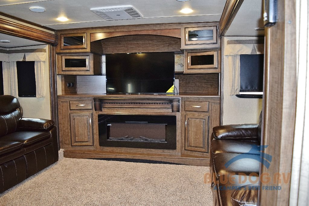 sensational design fifth wheels with front living room. Grand Design Solitude 379FL Front Living Fifth Wheel Area 375FL Luxury Room  Home Plan