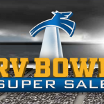 rv bowl super sale