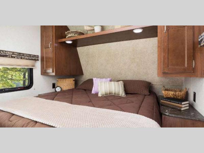 slx bedroom