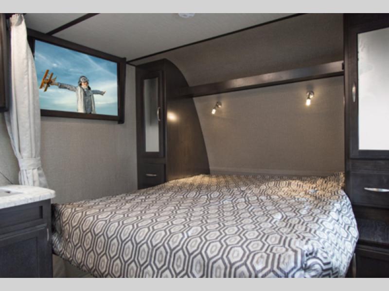 xls bedroom