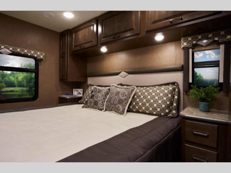 hurricane bedroom