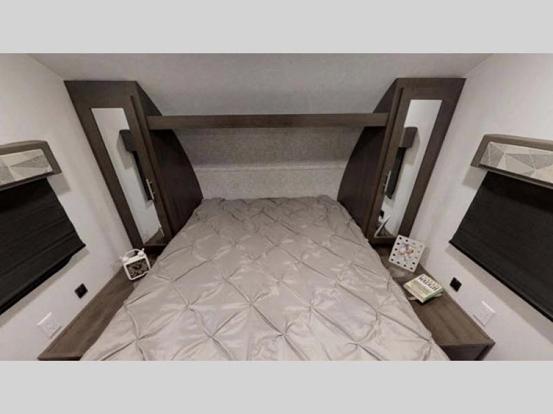 bedroom 2019 cruise lite