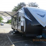 Dutchmen AeroLite Travel Trailer
