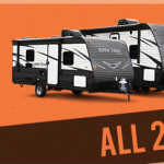 2019 RV clearance sale