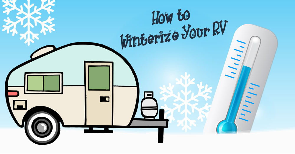 Winterize-your-RV-Image