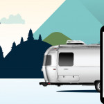 Airstream Smart RV Technology