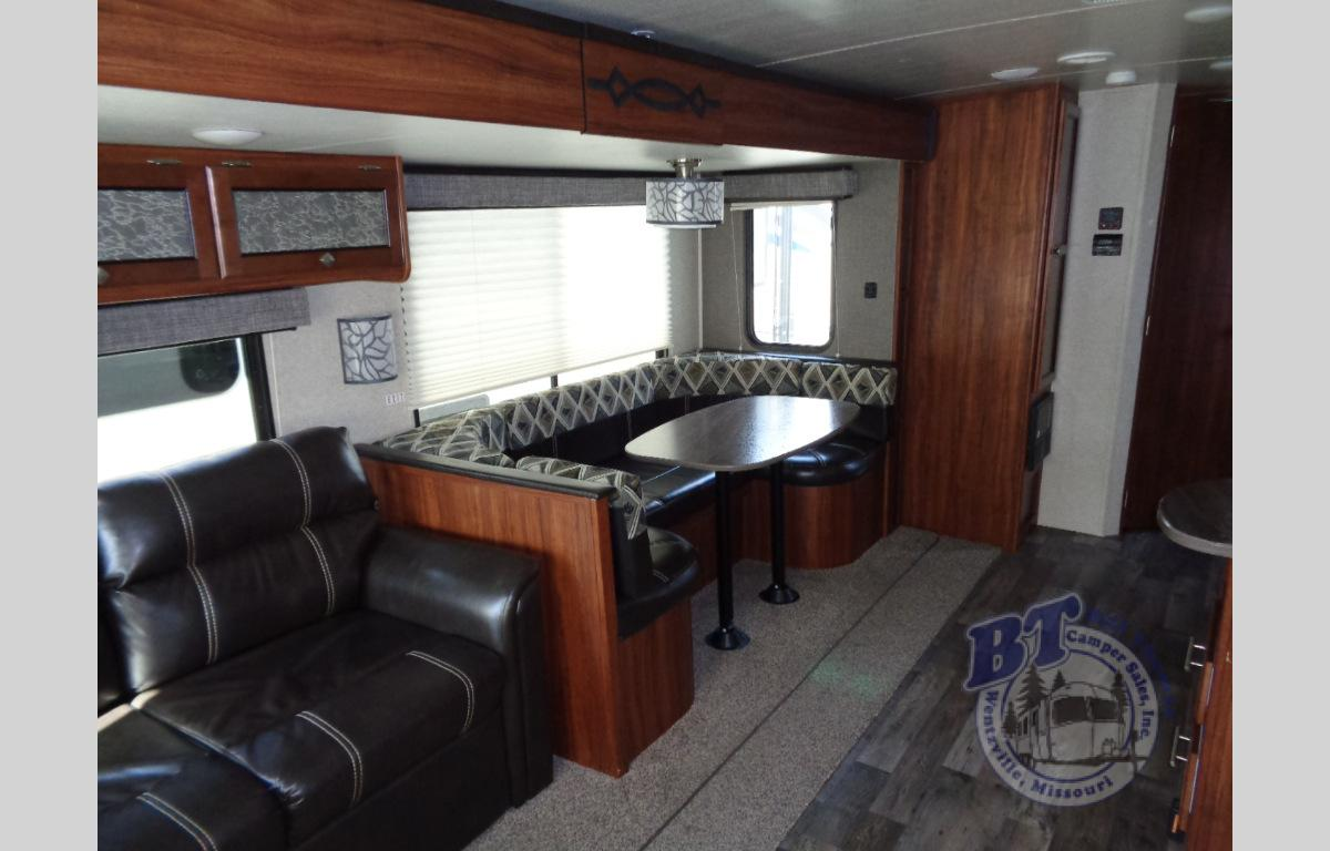 Used RV For Sale