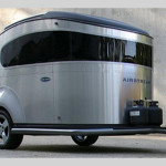 Basecamp Travel Trailer