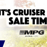 Cruiser MPG Sale