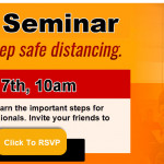 RV Winterizing Seminar