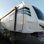 Shop RV Show Prices