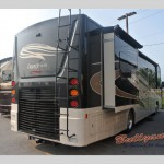 Forest River Legacy Class A Diesel Motorhome