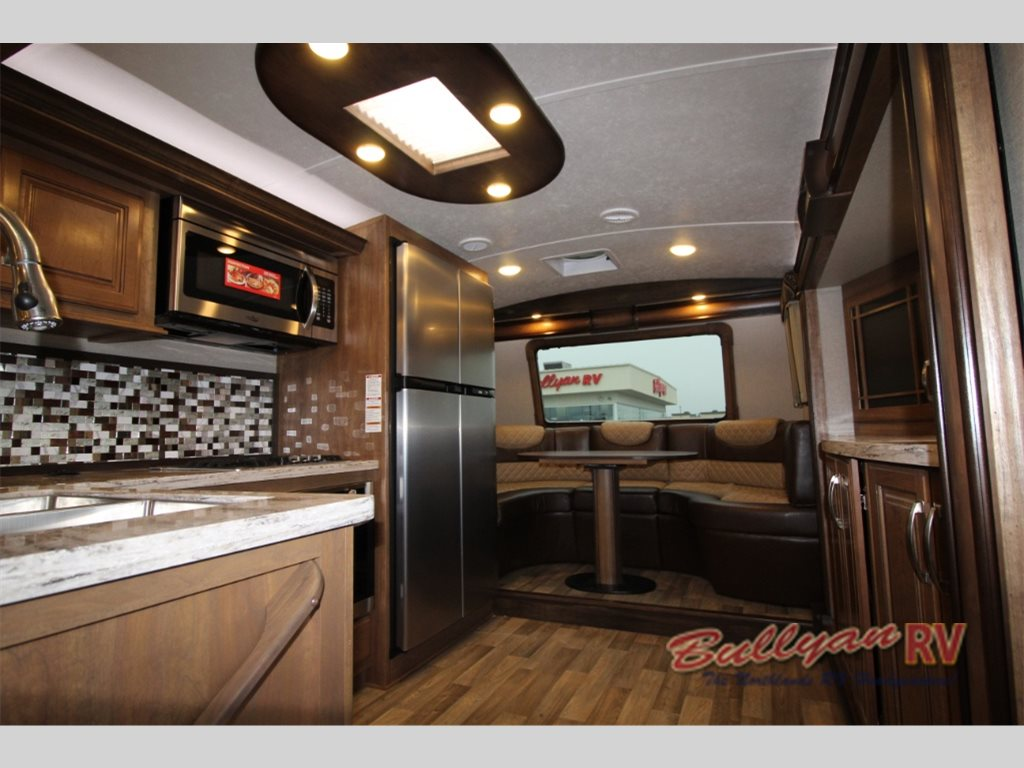 Fifth Wheel Cers With Front 28 Images New 2017 Model 383fbc Front Bathroom Rear Living Room