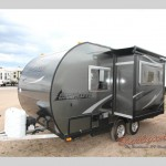Livin Lite Camplite Travel Trailer