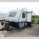 Keystone Colt 171RKCT Travel Trailer