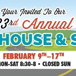Bullyan RV Open House
