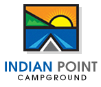Indian Point Campground RV Camping