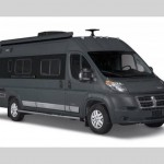 2019 Winnebago Travat