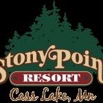 Stony Point Resort