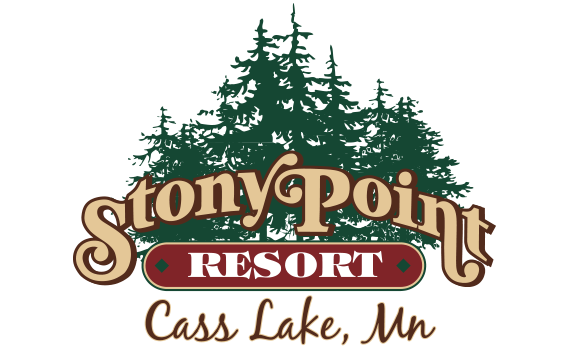 Stony Point Resort