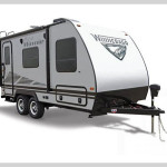 micro minnie travel trailer