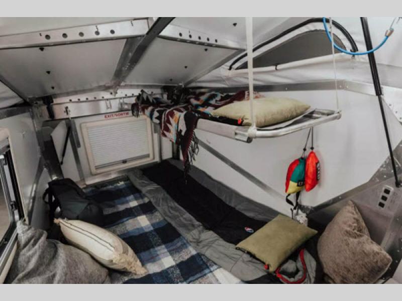 taxa cricket review bedroom