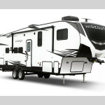 Hideout Fifth Wheel Review