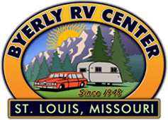Byerly RV Logo